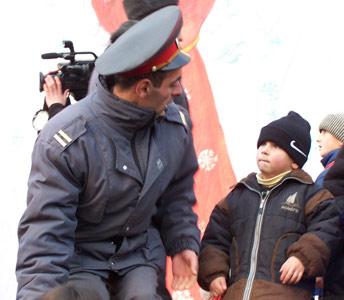 05-police