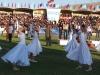 abovyan-42-whitedancers1