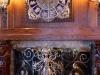 zodiak_clock