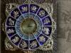 zodiak_clock_2