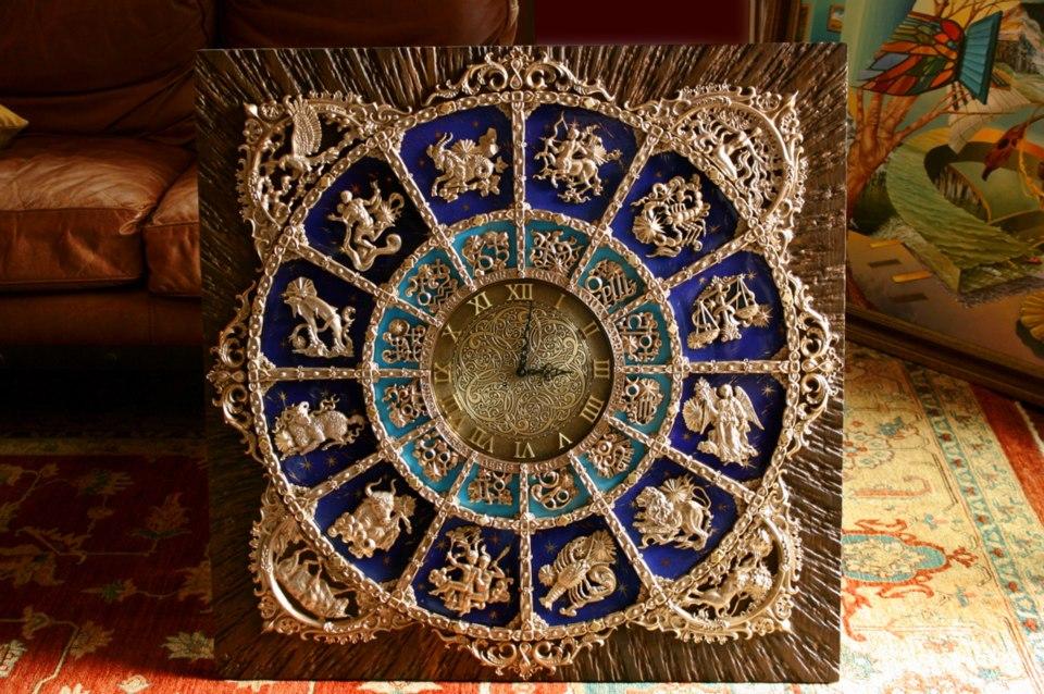zodiak_clock_1