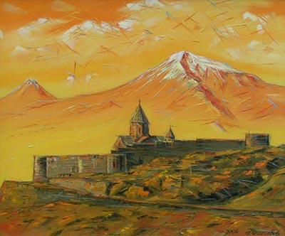 khorvirab