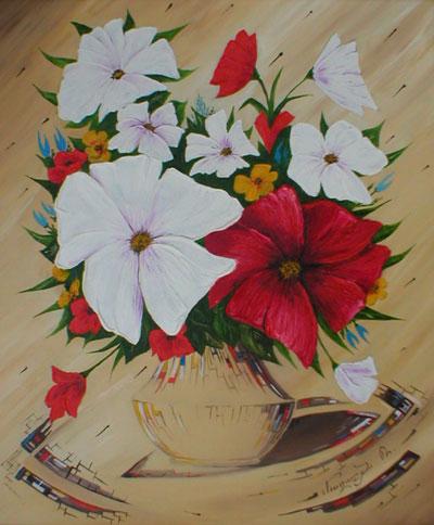 r_flowers