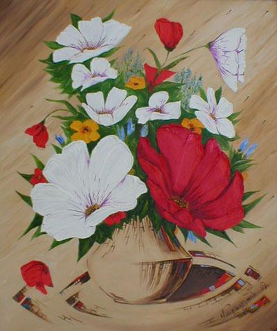 r_flowers1