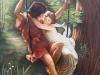 Aro-Romeo&juliet