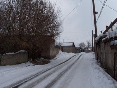 arzni_street1