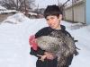 arzni_boy_chicken