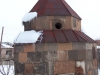 arzni_church