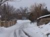arzni_street2