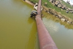bended_pipe_on_water