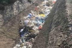 garbage_channel