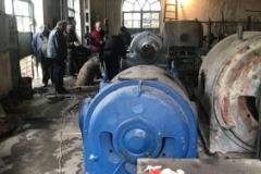 pump_workshop