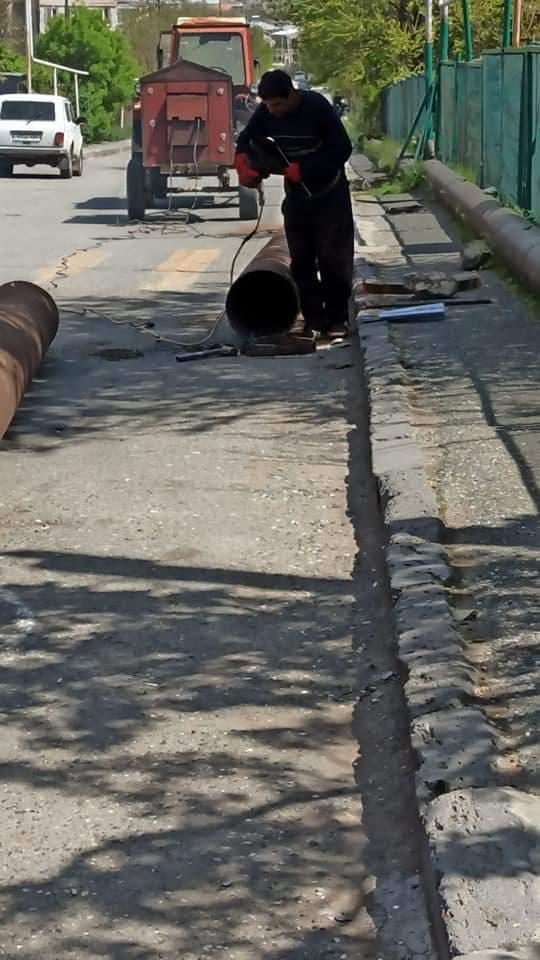 welding_pipe