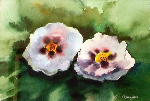 lala_flower