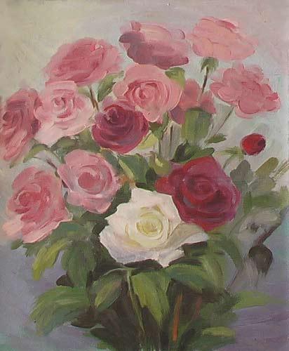 lala_flower2