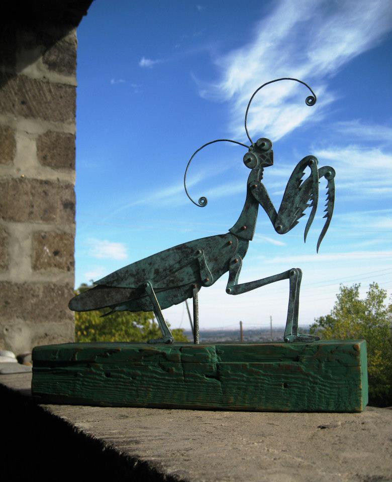 grasshopper_handson