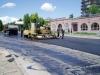 s_asfalt